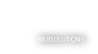 ms-websolutions Logo